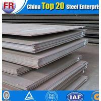 ASTM A515/A515M A515 Grade 70boiler steel plate