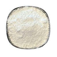 Phamaceutical Grade Nmn Pmk Glycidic Sarms Steroid Powder Powder Cas 1182367-47-0 thumbnail image