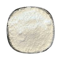 Phamaceutical Grade Nmn Pmk Glycidic Sarms Steroid Powder Powder Cas 1182367-47-0