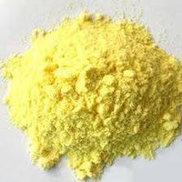 Maize Flour (Corn Flour)