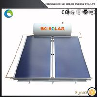 home solar systems solar energy solar panel thumbnail image