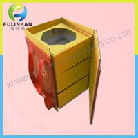 Wine Packaging Boxes Manufacturer thumbnail image