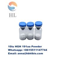 Peptides Bodybuilding Muscle Growth Powder With Best Price, Whatsapp: +8615511147744 thumbnail image