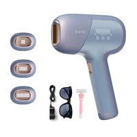 Best Portable Electrolysis Depiladora Lady Men Epilator Machine Price Mini Home Use Body Permanent I thumbnail image