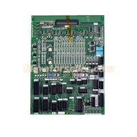 Elevator PCB - MITSUBISHI elevator parts for sale