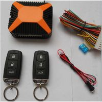 New Design Car Keyless Entry System thumbnail image