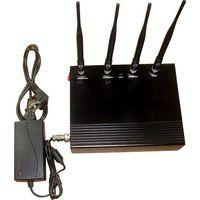 EST-808B Signal Jammer