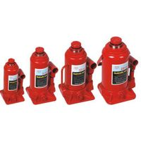 hydraulic bottle jacks,floor jacks,pipe bender,tire repair tool,auto maintance products thumbnail image