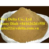 PURE SEA FISH MEAL / PANGASIUS FISH MEAL WITH HIGH QUALITY