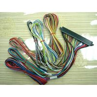 Wiring harness for JAMMA thumbnail image