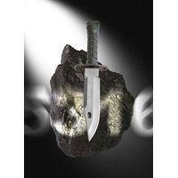 M9 Bayonet Hunting Knife thumbnail image