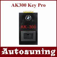 Original BMW CAS AK300 Key Maker for BMW CAS thumbnail image