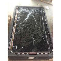 LCD module 50 inch