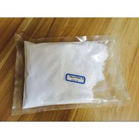 marine fish collagen peptide hydrolysate powder