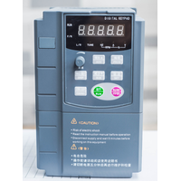 High performance Low torque VF/SVC/FVC VFD frequency inverter For Motor Drive Speed Controller