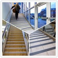 what is stair nosing for stair anti slip indoor thumbnail image