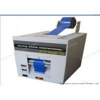 AT80-B automatic tape dispenser thumbnail image