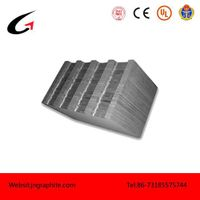 Graphite Electrolysis Anode Plate