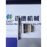 Miniature Ball Bearing Guide Components Ball Slider
