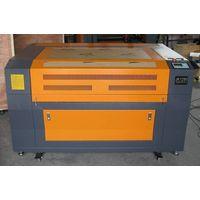 Laser cutting machine Jk1290