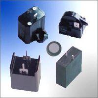 PTC Thermistor Motor Starter thumbnail image
