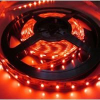 smd led strip light