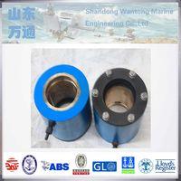 marine application / stainless steel lower rudder bearing thumbnail image