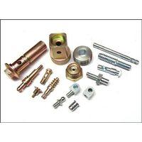 precision turning parts thumbnail image