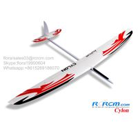 Cylon 2m slope rc airplane