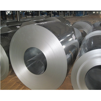 Galvanized/aluzinc/galvalume steel aluzinc steel roof sheet/aluminum zinc coil/al zn coating steel