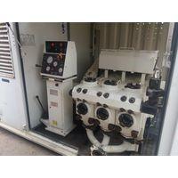 Metax high pressure pump model MP5-360