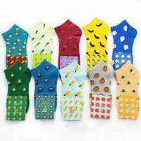 Spring Summer New Design Breathable Sock Manufacturer, Women Ankle Socks