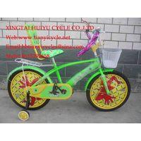 children bmx  bicycle thumbnail image