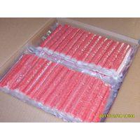 frozen surimi crab sticks