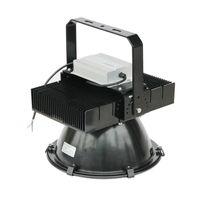 LED High Bay Light 70W-400W thumbnail image