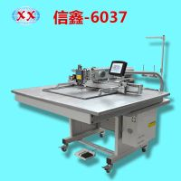 XX - 6037 big size domestic automatic sewing machine control box popular