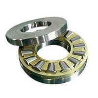 double row tapered roller thrust bearings thumbnail image