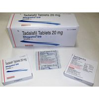 tadalafil tablets-treatment for erectile dysfunction