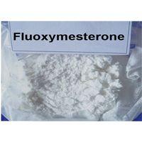 Pharma Grade 99% Steroid Fluoxymesterone Halotestin for anti cancer CAS 76-43-7 thumbnail image