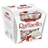 Ferrero Raffaello 150g, 230g thumbnail image