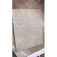 full polyester sofa fabric day/fdy burnout emboss foil printing velvet fabric