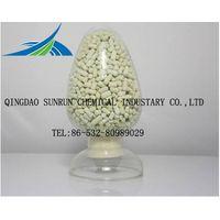 Potassium Amyl  Xanthate(PAX)