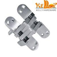 stainless steel door hinge conceal hinge thumbnail image