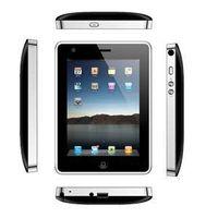 PDA phone TV Touch screen dual SIM dual Camera dual BT thumbnail image
