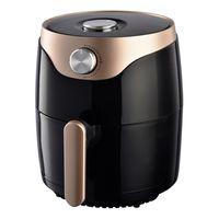 2.8L Analog Air Fryer Tasti-Crisp Electric Air Fryer Oven Cooker thumbnail image