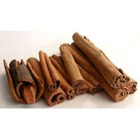 BEST PRICE FOR CINNAMON