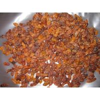 sultana raisin ( red raisins)