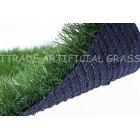 Green Looking Artificial Turf for Landscape (ITMH3B3516PCPN)