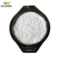 plastic Raw material polycarbonate macromolecule cas 25037-45-0 Polycarbonate (PC) thumbnail image