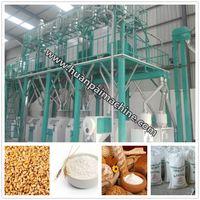 wheat flour milling machine ,maize grinding mill machine